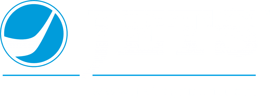 Karsten Warholm International Sponsor Jets Logo