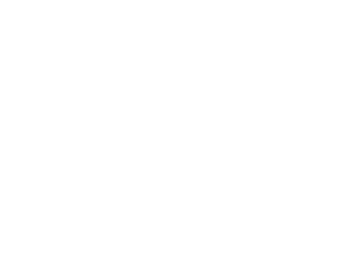 Karsten Warholm International Sponsor Tussa Logo