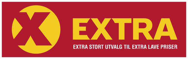 Karsten Warholm International Sponsor Extra Logo