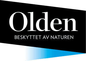 KW International sponsor olden